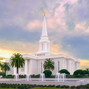 orlando-temple-sunset-southwest