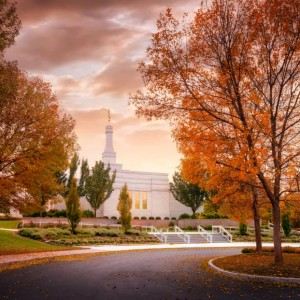 palmyra-new-york-temple-autumn-sunset