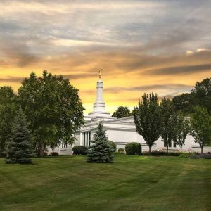 palmyra-temple-summer-sunset