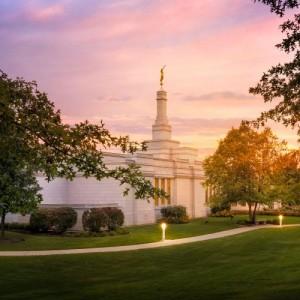 palmyra-temple-sunrise
