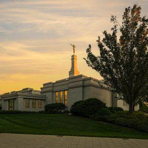 palmyra-temple-truth-restored
