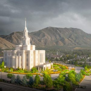 payson-temple-a-place-of-refuge