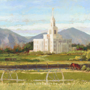 payson-temple-among-green-pastures