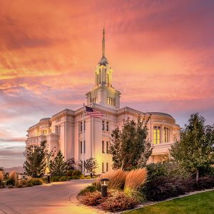 payson-temple-autumn-skies
