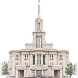 payson-temple-celestial
