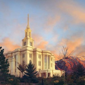 payson-temple-changing-of-seasons