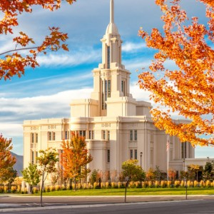 payson-temple-colors-of-autumn