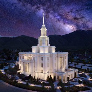 payson-temple-eternal-creations