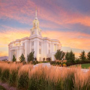payson-temple-eternal-peace