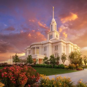 payson-temple-he-remembers-the-one