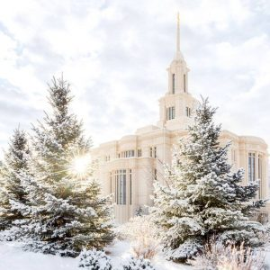 payson-temple-heavenly-peace