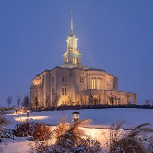 payson-temple-lighting-our-way