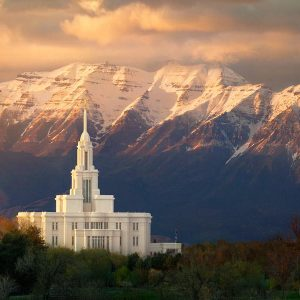 payson-temple-timpanogos-sunset-updated