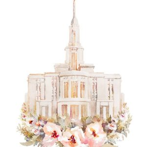 payson-temple-watercolor-painting