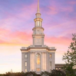 philadelphia-temple-city-of-brotherly-love
