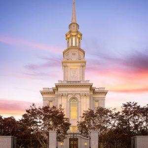 philadelphia-temple-liberty-skies