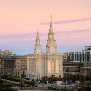 philadelphia-temple-the-day-breaks