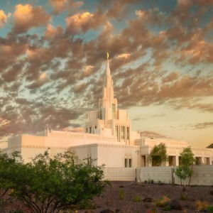phoenix-arizona-temple-sunrise-west