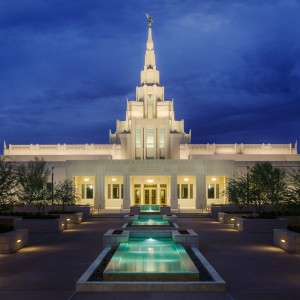 phoenix-temple-before-the-storm