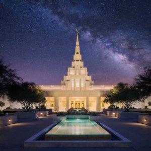 phoenix-temple-celestial