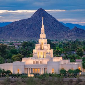 phoenix-temple-evening-mountain