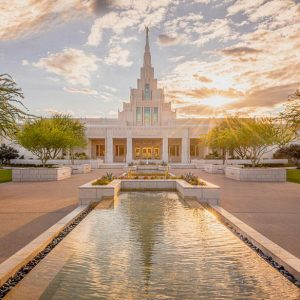 phoenix-temple-golden-reflections