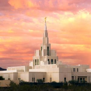 phoenix-temple-monsoon-sunset