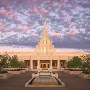 phoenix-temple-morning-skies