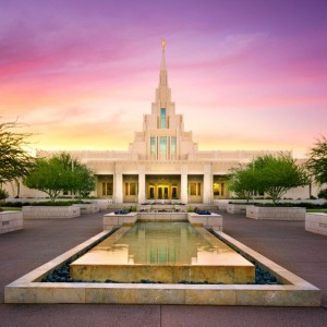 phoenix-temple-pastel-sunset