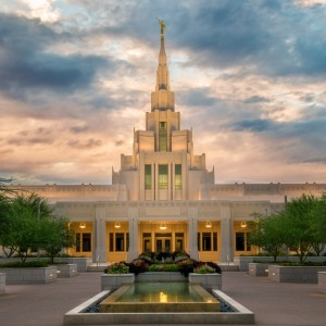 phoenix-temple-summer-storm-passes