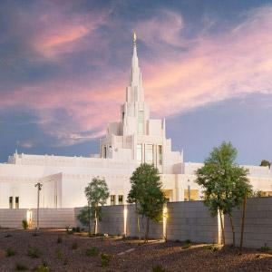 phoenix-temple-sunrise-west