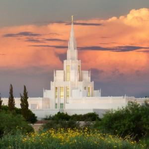 phoenix-temple-sunset-northeast