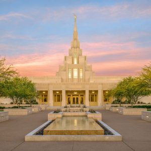phoenix-temple-the-day-dawn-is-breaking