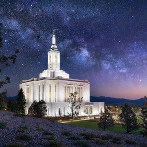 pocatello-temple-for-eternity