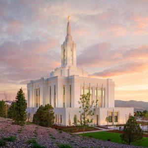 pocatello-temple-glory-to-the-highest