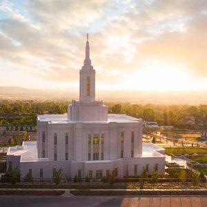 pocatello-temple-heavenly-light