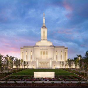 pocatello-temple-twilight-skies