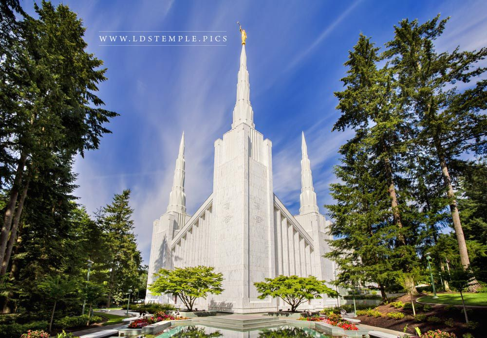 Reno Nevada further New Missions Created 2012 in addition Albuquerque Temple Morning Rose further File Rexburg  Idaho  14  by Ken Lund additionally Take A Look Inside The Newly Renovated Idaho Falls Temple. on reno temple