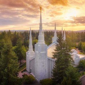 portland-temple-aerial-from-on-high