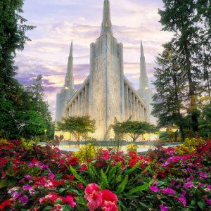 portland-temple-blossoms-eternal