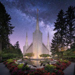 portland-temple-celestial