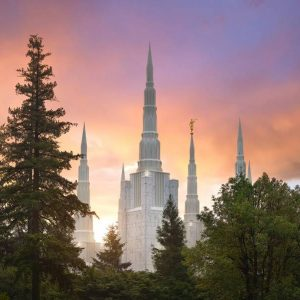 portland-temple-eternal-heights