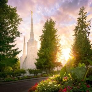 portland-temple-garden-circle