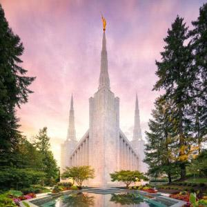 portland-temple-pastel-sunrise
