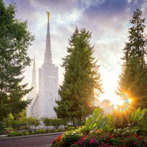portland-temple-sunburst