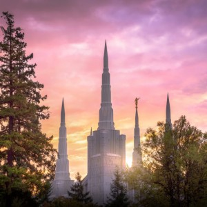 portland-temple-sunrise-east