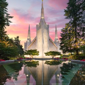 portland-temple-sunset-reflection-updated