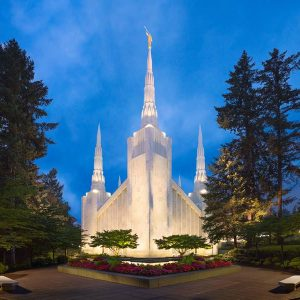 portland-temple-twilight