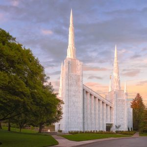 portland-temple-west-side