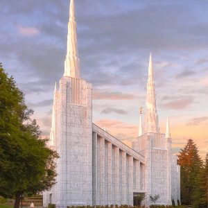 portland-temple-west-side-vertical
